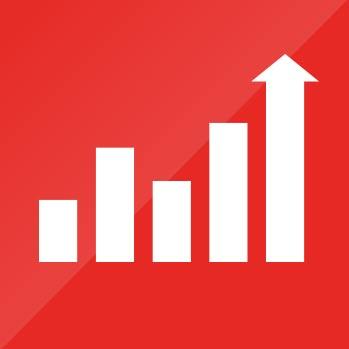 Data_Charts_Graphs