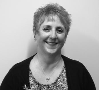 Elaine Nugent