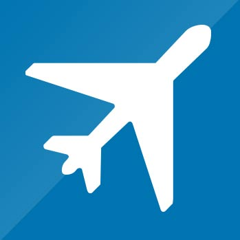Flight_Information