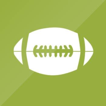 sports_feeds