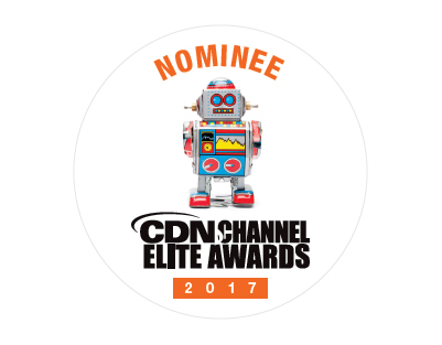 CDN-Channel-Elite-Awards
