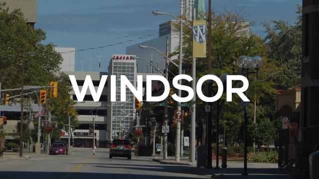 windsor1
