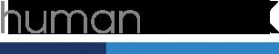 human_kiosk_logo