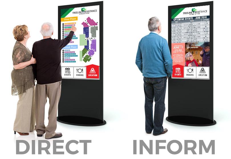 digital_signage-retirement-residences
