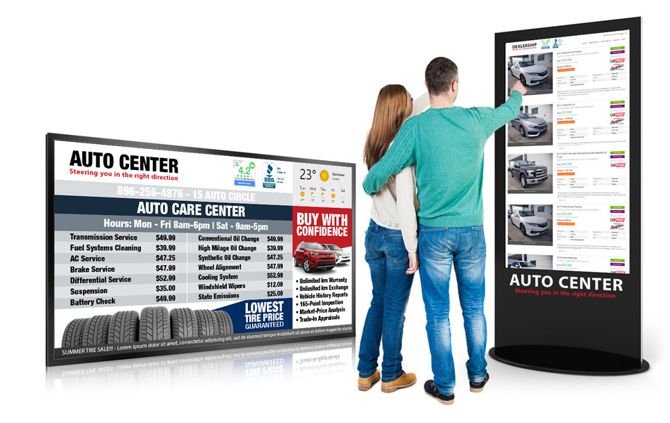 digital_signage_automotive