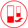 movability_icon2