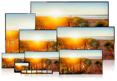digital_screens
