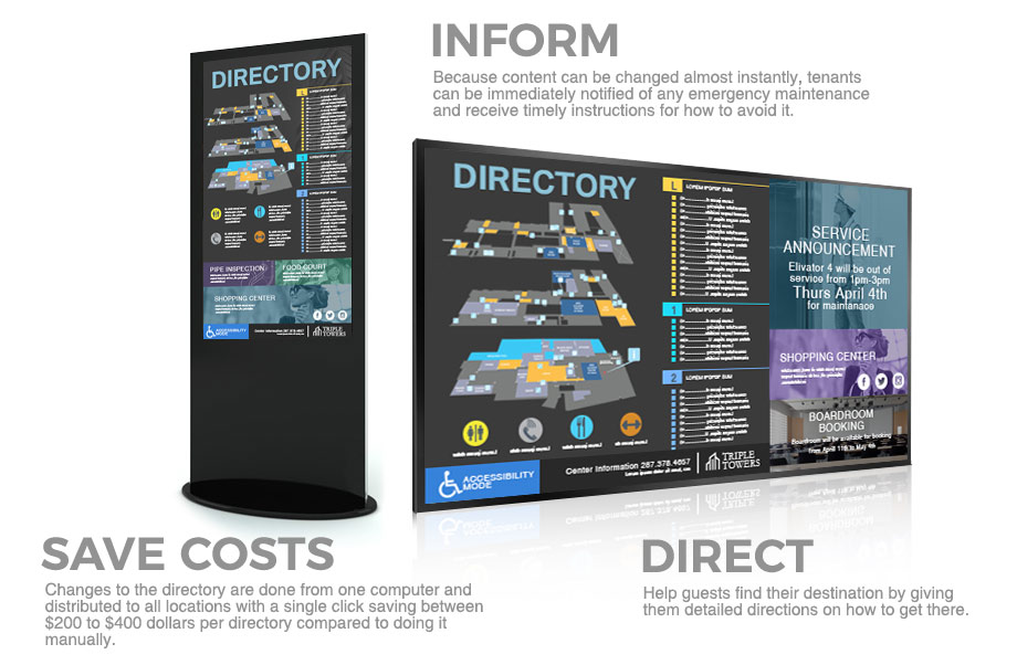 digital-directories