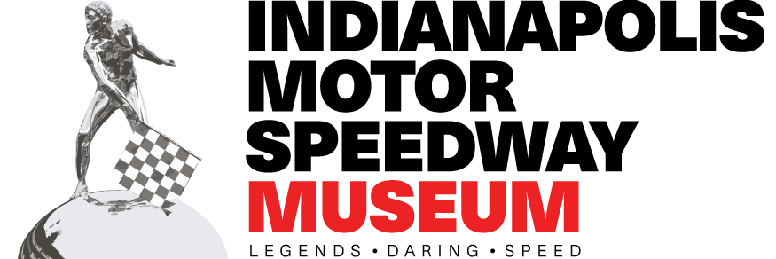 IMSM_logo