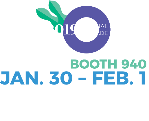 hrpa conference