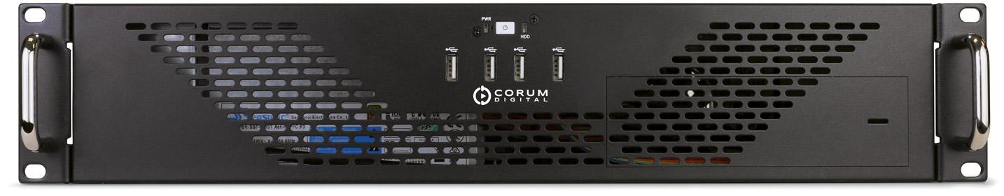 CMP1600-Video-Wall-Gateway-2