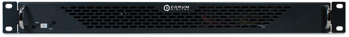 CMP400 Video Wall Gateways