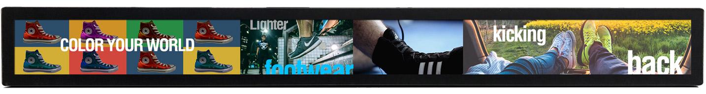 merchandising video displays lrg