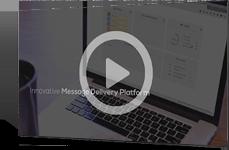 platform video