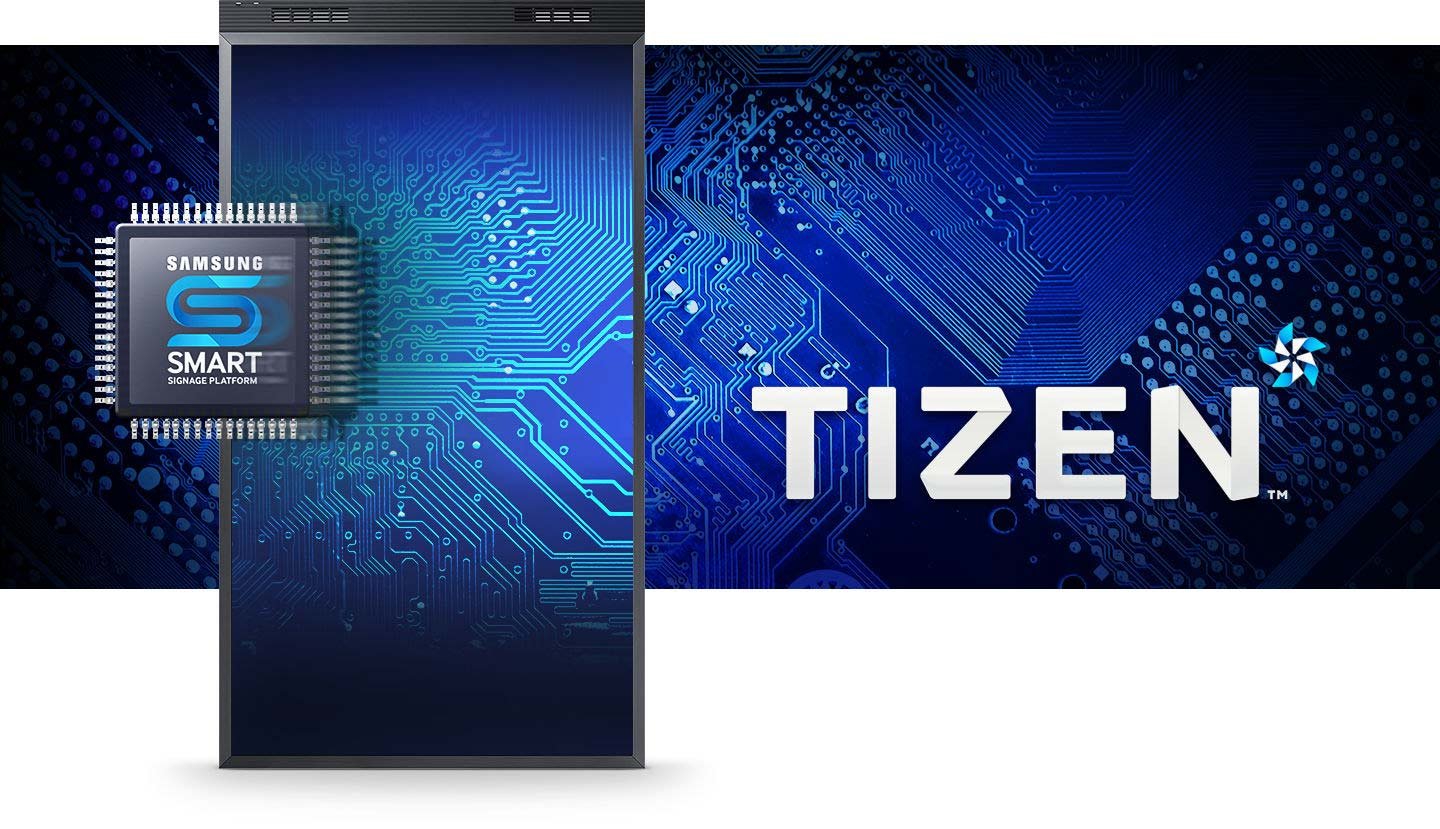 double sided tizen