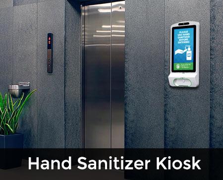 Hand-Sanitizer-Kiosk2