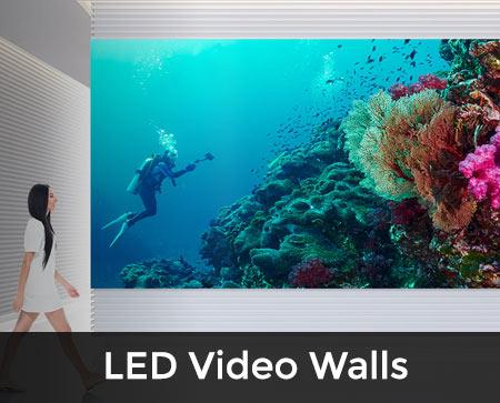 LED-video-walls2