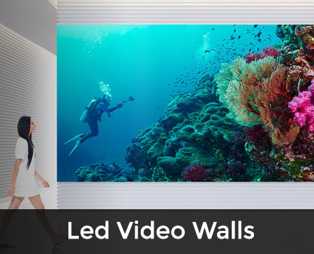 LED-video-walls2