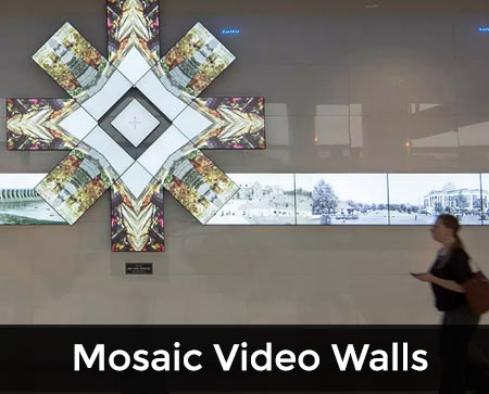 Mosaic-Video-Walls2