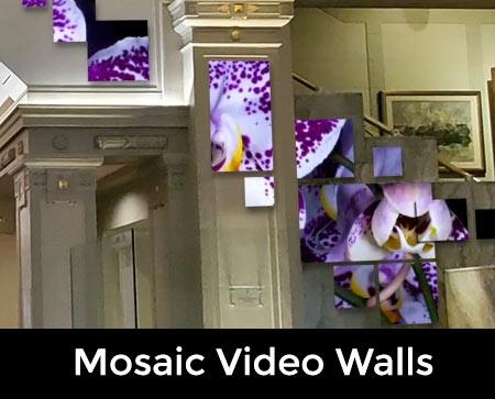 Mosaic-Video-Walls2