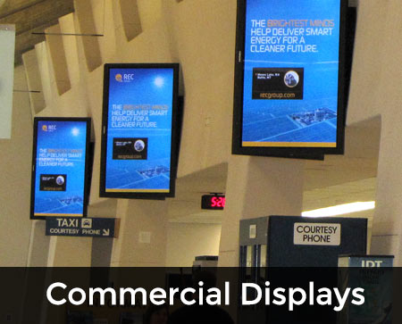 commercial-displays