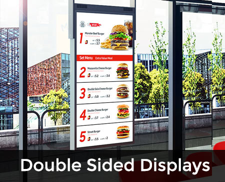 double-sided-window-display2