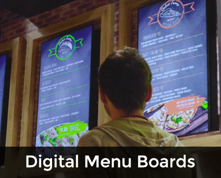 menu-boards1