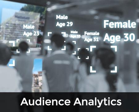 Audience Analytics2