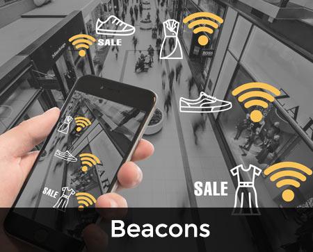 beacons button 2
