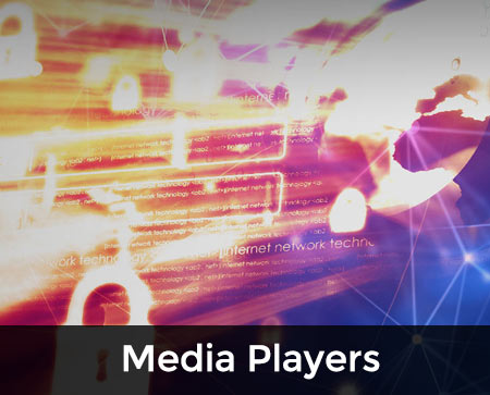 media-players