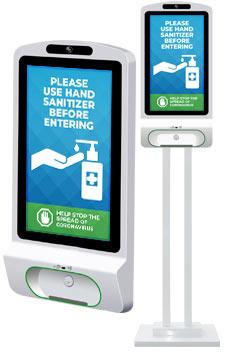 hand-sanitizer-kiosk