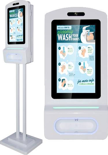 hand-sanitizer-kiosk-15
