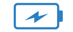 battery_icon-1