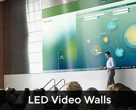 LED-video-walls1