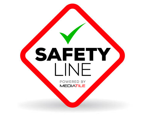 safety-line-thumb