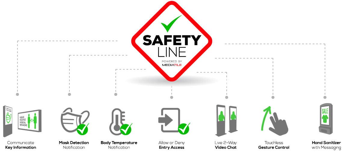 safetyline-logo