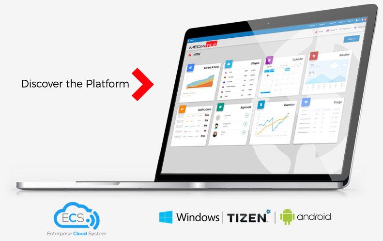 platform-mobile