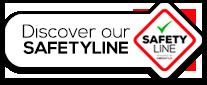 safetyline-icon